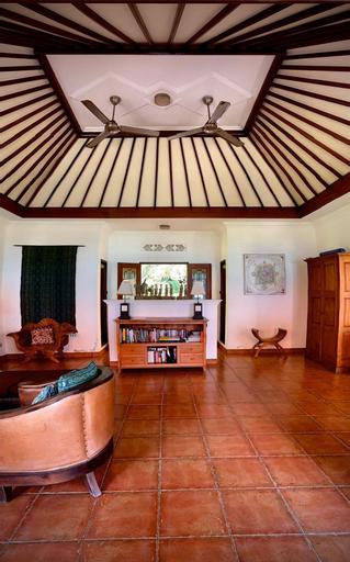Rumah Imbang Villa - Candidasa, Karangasem