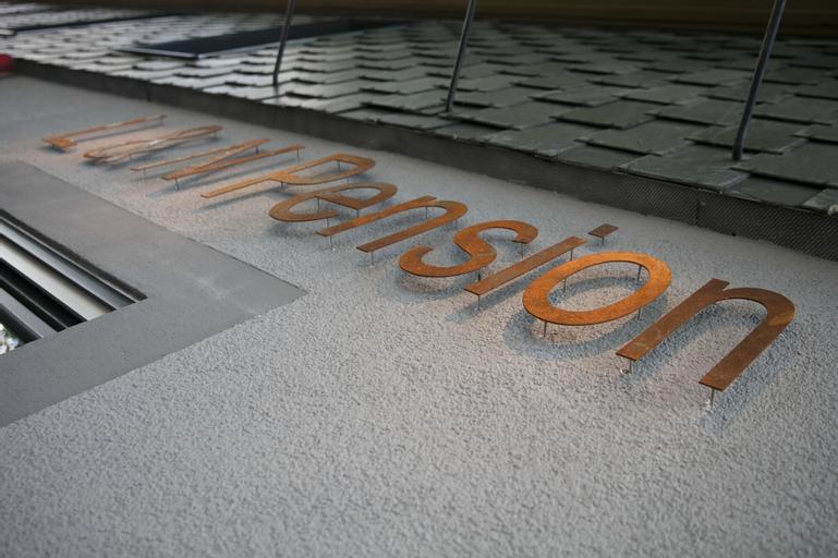 Pension L&N, Dortmund