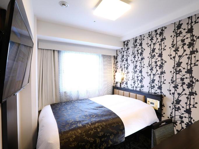 APA Hotel Ayase-Ekimae, Adachi