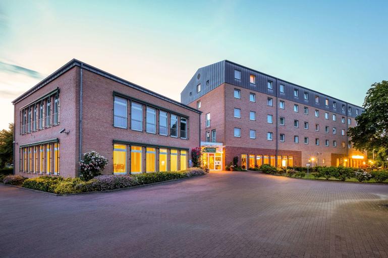 Quality Hotel Bielefeld, Bielefeld