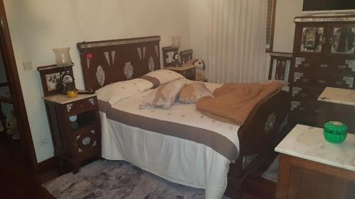 Hostel Oliveira, Gondomar