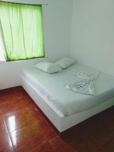 CONTINENTAL´S HOTEL, Rivera