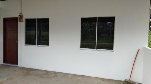 Monday Motel, Kota Marudu