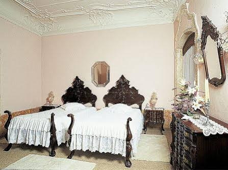 Palacete Flor da Rosa, Crato