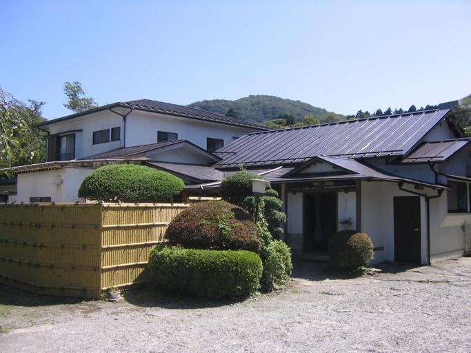 Fuji-Hakone Guest House, Hakone