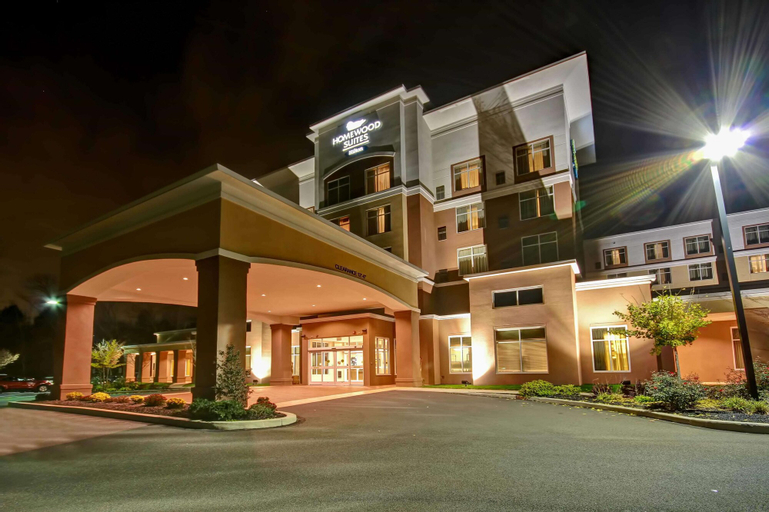 Homewood Suites by Hilton Doylestown, Bucks