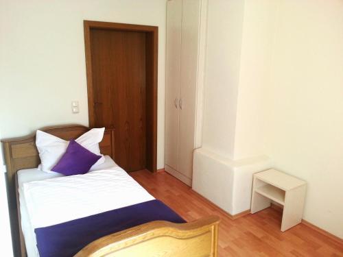 Hotel Rath, Viersen