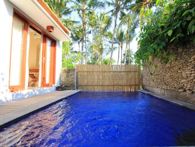 Bali Vidi Villas, Gianyar