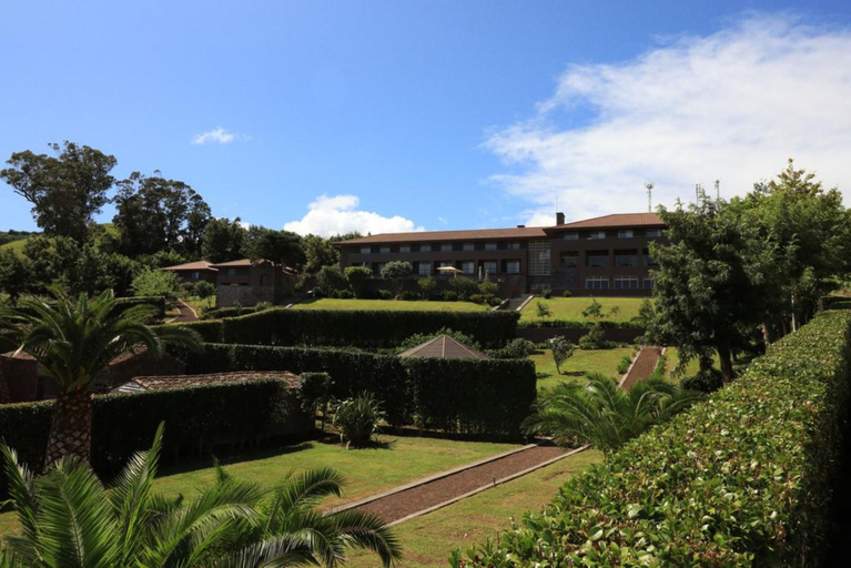 The Lince Nordeste Country and Nature Hotel, Nordeste