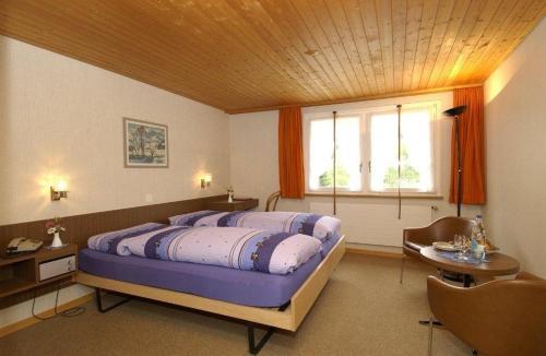 Hotel Kaubad, Appenzell Innerrhoden