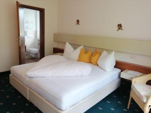 Hotel Tiffany, Bolzano