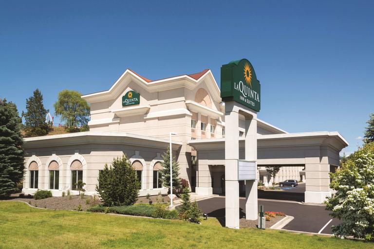 La Quinta Inns & Suites Coeur d'Alene, Kootenai