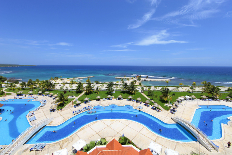 Grand Bahia Principe Jamaica - All Inclusive,