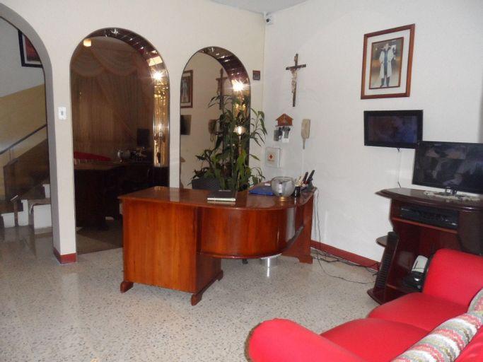 Suites & aparments by Goya, Guayaquil