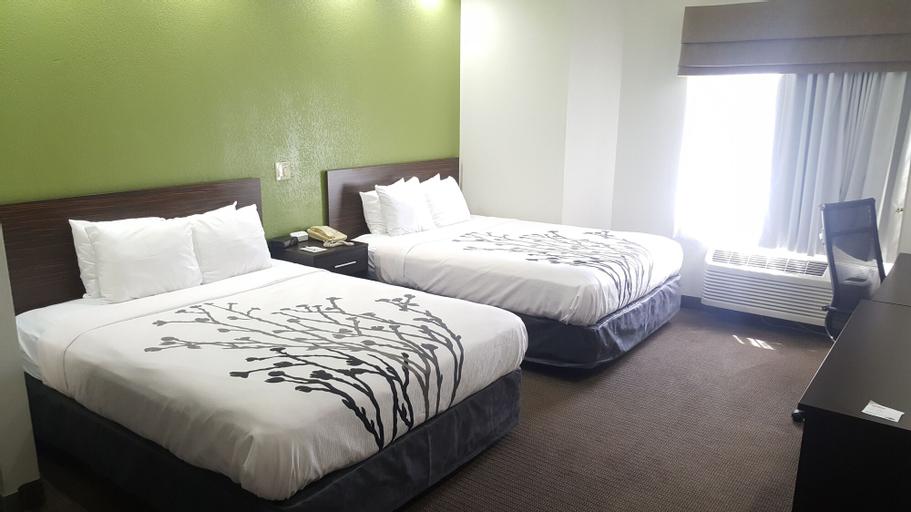 Sleep Inn Frederick Area, Frederick
