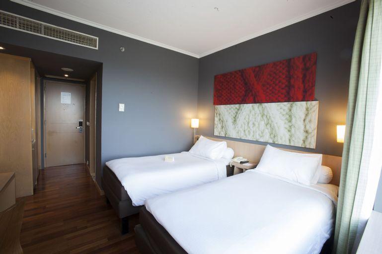 Ibis Jakarta Slipi Hotel, Jakarta Barat