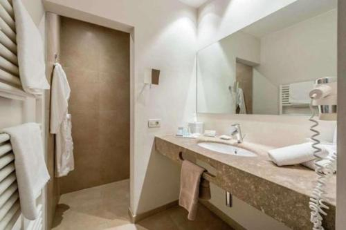 Hotel Muchele, Bolzano