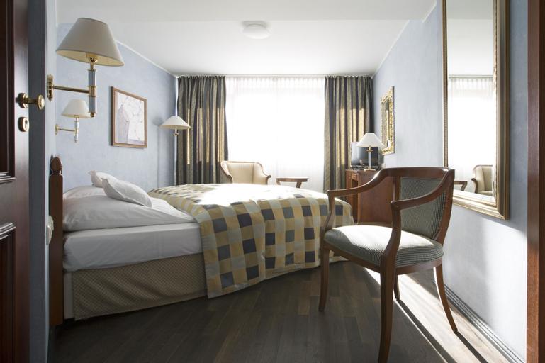Gasthof Hotel Neuwirt, Ebersberg