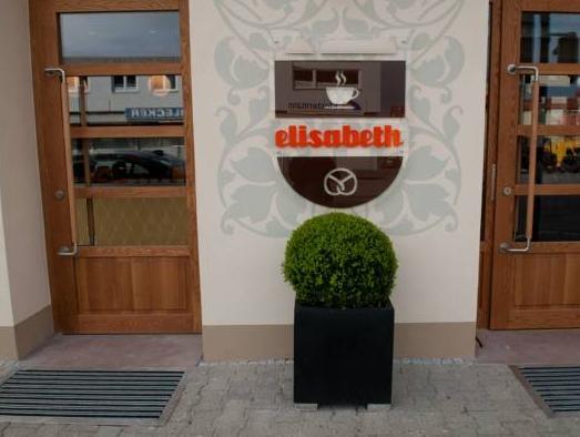 Cafe Elisabeth, Rhein-Pfalz-Kreis