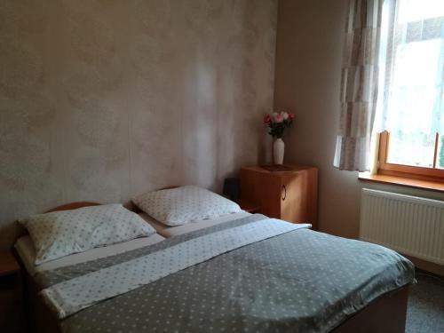 Hotel Kralicek, Semily