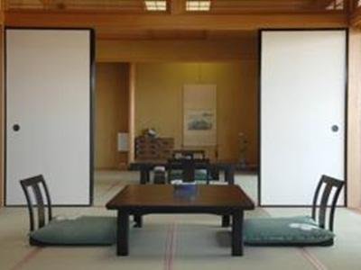 Shin Kadoya, Atami