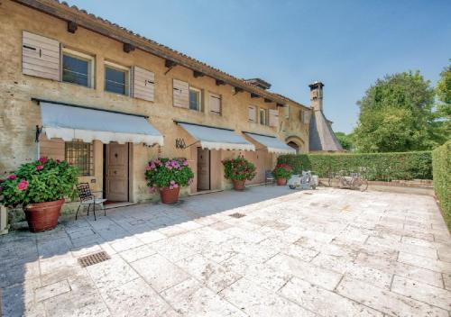 Guest House La Marignana, Treviso