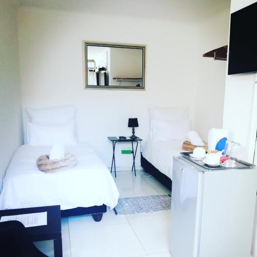 Niilo's Guesthouse, Calai