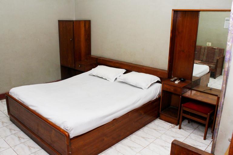Hotel Sea Queen Pvt Ltd, Cox's Bazar