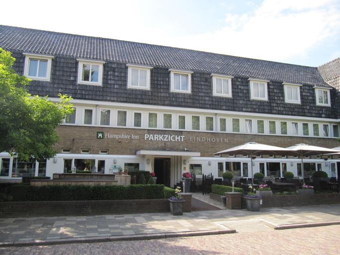 Hotel Parkzicht Eindhoven, Eindhoven