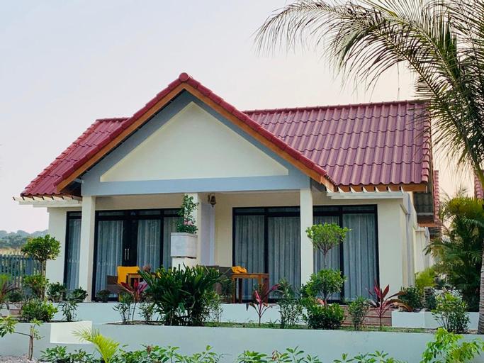 Soon Noeng Resort, Botum Sakor
