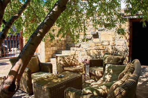 Guest House Savane, Gori