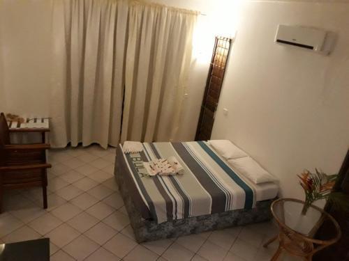Island Accommodation Nadi, Ba