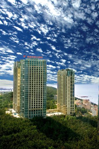 Weihai Qingtiwan Holiday Hotel, Weihai