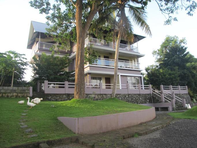 Casa Ribera Resort, Ernakulam