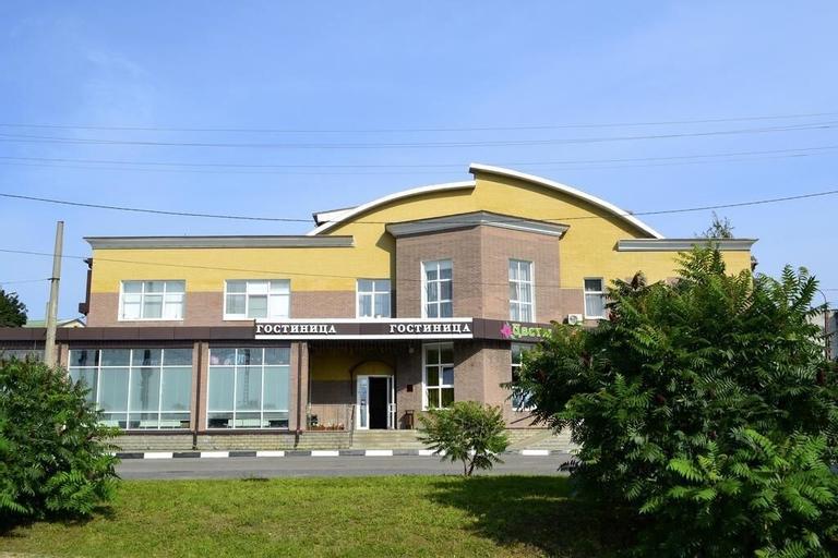 Vetroff, Belgorodskiy rayon