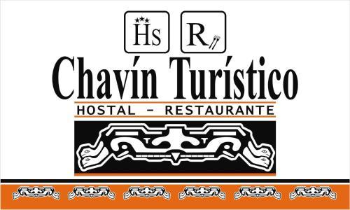 Hostal Restaurante Chavin Turistico, Huari