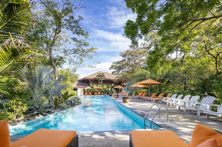 Bodhi Tree Yoga Resort, Nicoya