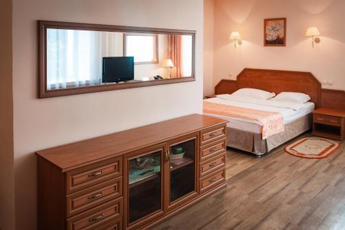Hotel Ankor, Blagoveshchenskiy rayon