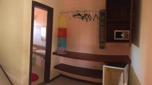 Casa-Vento Private Guest House, Caucaia