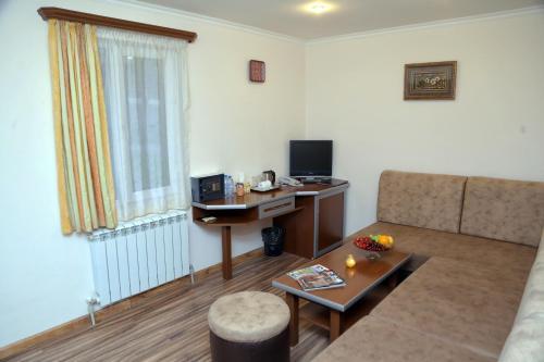 Alva Hotel & Spa,