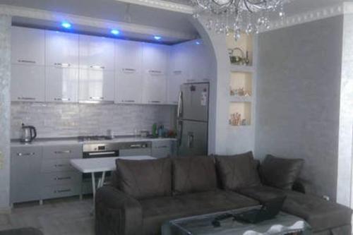 Apartment Nova, Batumi