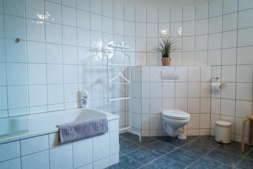 GentleSpace Guesthouse, Ísafjarðarbær