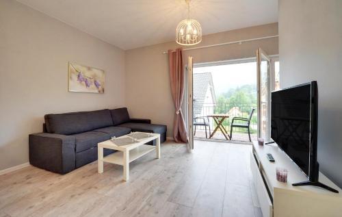 Apartamenty Sun Seasons 24 - Gondola, Lubań