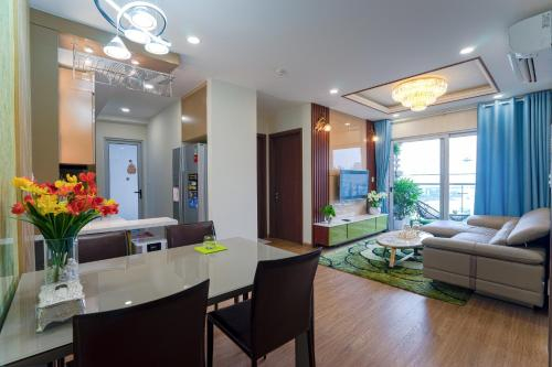 Luxury Apartment Ha Long, Hạ Long