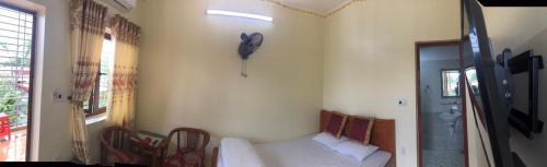 Mai Ve Motel, Hải An