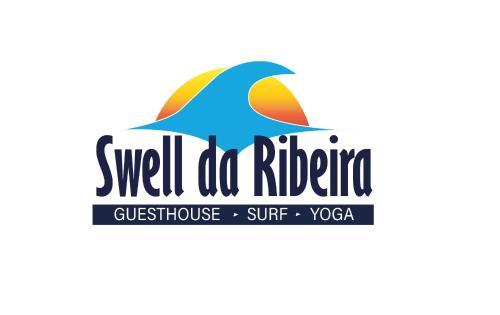 Swell da Ribeira, Mafra
