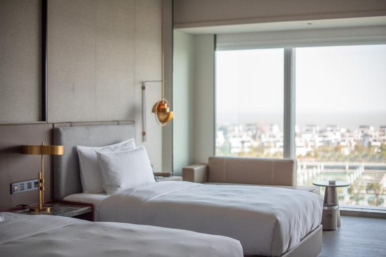 Xiamen Tianyuan Grand Hotel , Xiamen