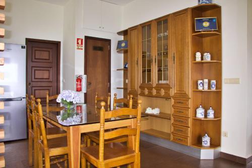 Quinta Tallinus, Funchal
