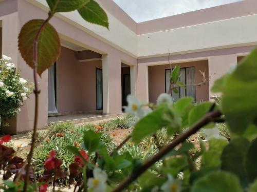 Horizon View Guest House,