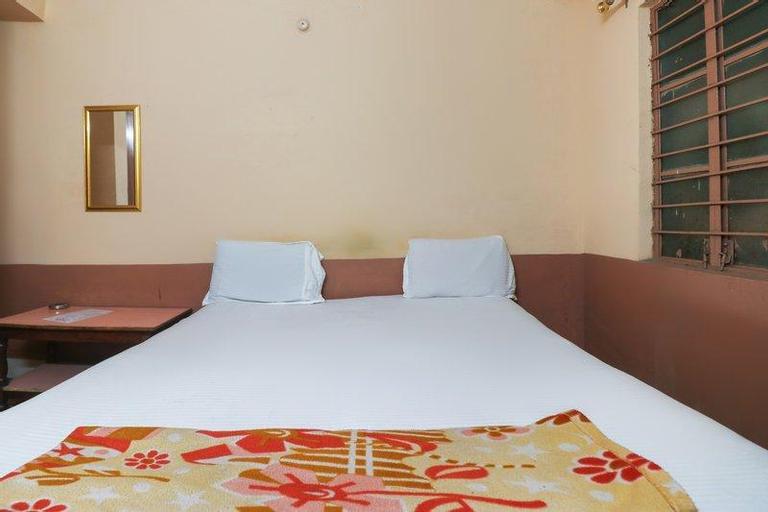 SPOT ON 36717 Gajendra Plaza, Bilaspur